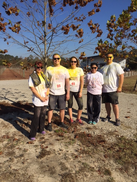color-run-5
