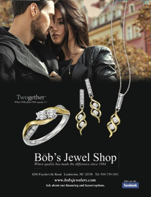 BobS Jewel Twogether