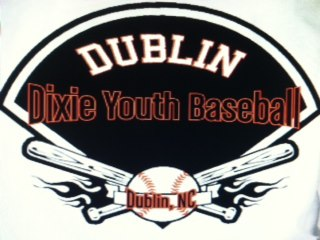 Dublin Dixie Youth