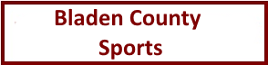 Bladen County Sports