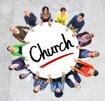 Churches in Bladen County