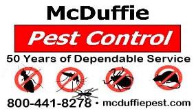 McDuffie10