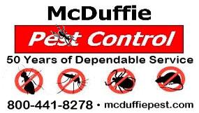 McDuffie6