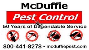 McDuffie7