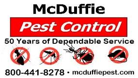 McDuffie Slides