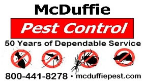 McDuffie9
