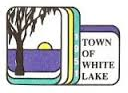 Town of White Lake