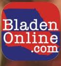 BladenOnline.com App