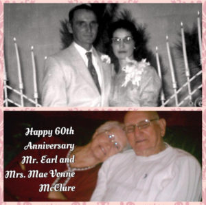 mcclure-wedding-anniversary