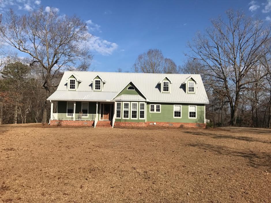House for sale in Elizabethtown 2