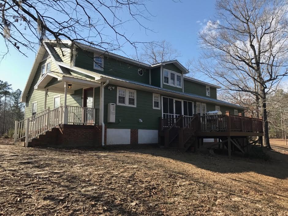 House for sale in Elizabethtown 5