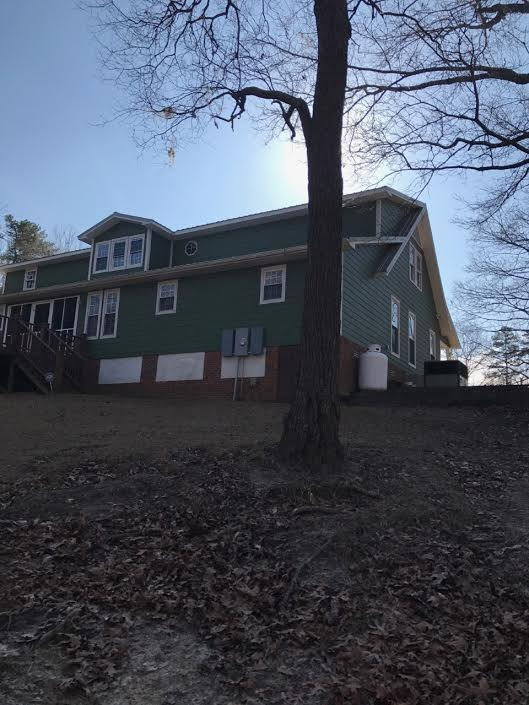 House for sale in Elizabethtown 6