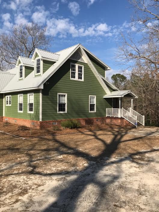 House for sale in Elizabethtown