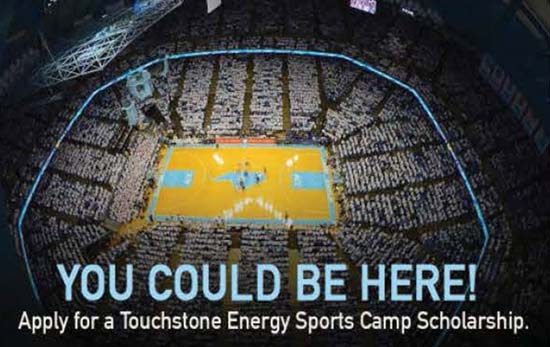 UNC_basketball_camp