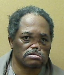 Elizabethtown man enters a guilty plea to attempted murder charge